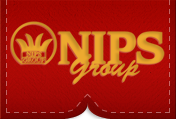 NIPS Group